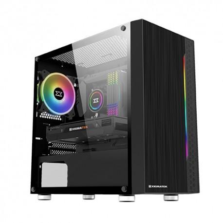 CA DIY Quotation AMD Ryzen 3000 7nm Zen2 Series