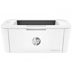 HP LaserJet Pro M15a/M15w