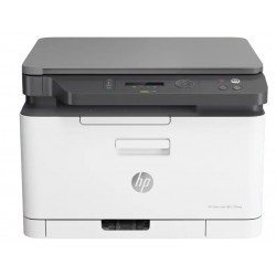 HP Color LaserJet Pro MFP 178nw Multi-Funtion Printer
