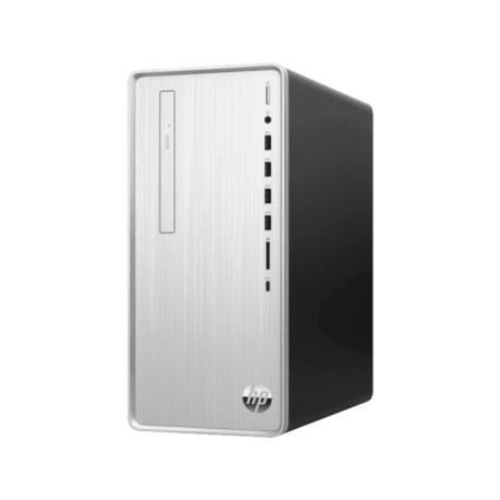 HP Pavilion SERIES PC