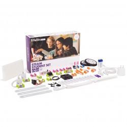 littleBits - STEAM Student Set