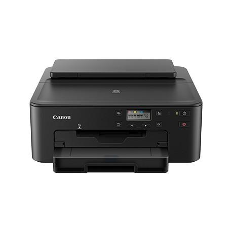 Canon Inkjet Printers PIXMA series