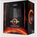 AMD Ryzen Threadripper /Pro CPU