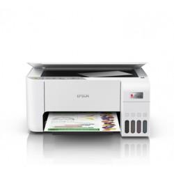 Epson Eco Tank L3256/L4260/L5290/L6290/L6490 Printer