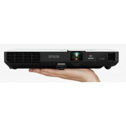 Epson EB-1795F 16:9 Full HD Projector