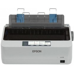Epson Dot Matrix Printer