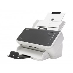 Kodak S2050 duplex scanner 雙面文件掃瞄器