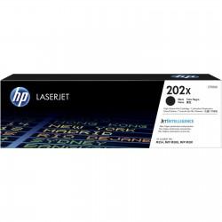 HP 202X CF-500X/501X/502X/503X