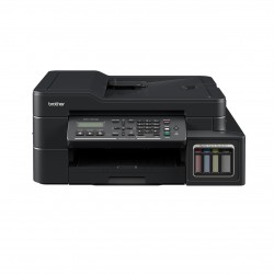 Brother MFC-T810W Printer
