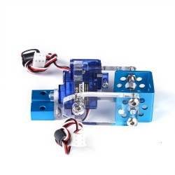 MBot Moving Pack