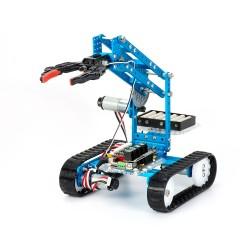 Ultimate Robot Kit 2.0 10合1可編程高級機械人套裝 (藍牙)
