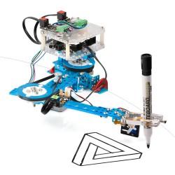 MDrawbot 4-in-1 Kit (Standard Version)