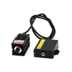 Laser Engraver Upgrade Pack for XY-Plotter/ mDrawBot (mScara)