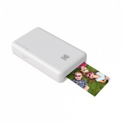 Kodak Photo Printer Mini2 PM-220