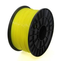 1.75mm PLA Filament -1Kg