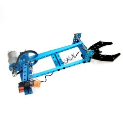Robotic Arm Add-on Pack
