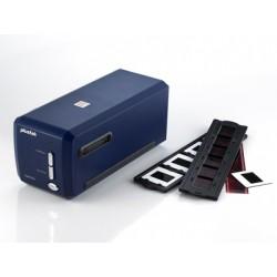 Plustek OptiFlim 底片掃瞄器