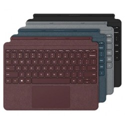 New surface Pro / Pro 4 Keyboard Cover