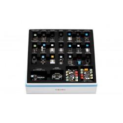 MakerSpace Electronic Modules 創客空間套裝 電子模塊包