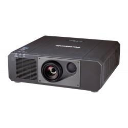 Panasonic RZ57x WUXGA 鐳射投影機