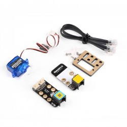 Starter Electronic Add-on Pack