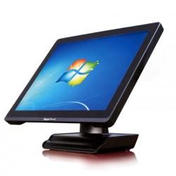 Maple 156 POS PC
